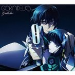 GARNiDELiA grilletto [CD+DVD]<期間生産限定盤> 12cmCD Single