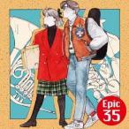 佐野元春 Epic35 〜黄金の80'sベストヒッツ! [2Blu- Blu-spec CD