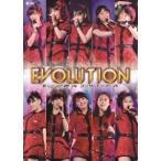 モーニング娘。'14 モーニング娘。'14 コンサートツアー春 EVOLUTION DVD