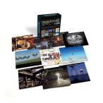 Dream Theater The Studio Albums 1992-2011 CD
