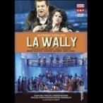 ���쥯������������ץ� Catalani: La Wally DVD
