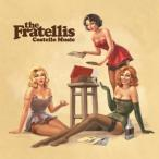 The Fratellis Costello Music LP