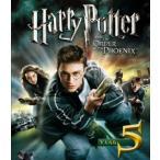 ハリー・ポッターと不死鳥の騎士団 Blu-ray Disc