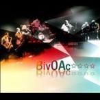 Bivoac ☆☆☆☆ Bivoac ☆☆☆☆ CD