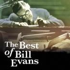 Bill Evans (Piano) �٥��ȡ����֡��ӥ롦�������� CD