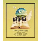 Dorothy Little Happy Dorothy Little Happy Live Tour 2014 -STARTING OVER- at TSUTAYA O-EAST [Blu-ray Disc+フォ Blu-ray Disc