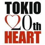 TOKIO HEART<通常盤> CD