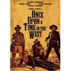 ウエスタン DVD