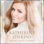 キャサリン・ジェンキンス Home Sweet Home CD