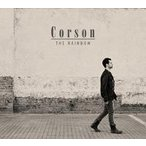 Corson The Rainbow CD
