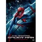 アメイジング スパイダーマンTM  DVD