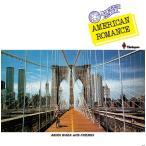 ���ĥ����� with FRIENDS AMERICAN ROMANCE�㥿��쥳���ɸ���� CD