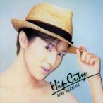 麻倉未稀 Hip City CD