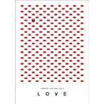 """嵐 ARASHI Live Tour 2013 """"""""LOVE"""""""" DVD"""