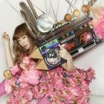 YUKI 誰でもロンリー<通常盤> 12cmCD Single