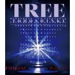 東方神起 東方神起 LIVE TOUR 2014 TREE Blu-ray Disc