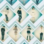 AAA さよならの前に [CD+DVD]<初回生産限定盤> 12cmCD Single