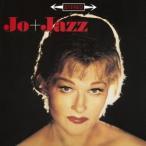 Jo Stafford JO+JAZZ������������ꥹ�ڥ����ץ饤���ס� CD