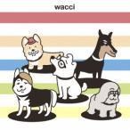 wacci リスタート<期間生産限定盤> 12cmCD Single