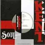 Ty Karim You Just Don't Know/Lighten' Up 7inch Single