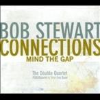 Bob Stewart (Tuba) Connections: Mind the Gap CD