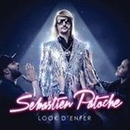 Sebastien Patoche Look D'Enfer CD