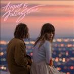 Angus & Julia Stone Angus & Julia Stone CD