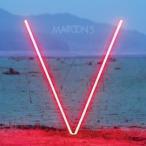 Maroon 5 V<通常盤> CD