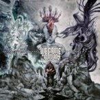 We Came As Romans Understanding What We've Grown To Be CD