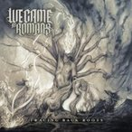 We Came As Romans Tracing Back Roots CD