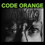 Code Orange I Am King CD