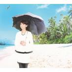 """森高千里 デビュー25周年企画 森高千里 セルフカバーシリーズ """"""""LOVE"""""""" Vol.6 [2DVD+2CD] DVD"""