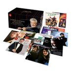 �������ॺ�������륦���� James Galway - The Complete RCA Album Collection ��71CD+2DVD�ϡ㴰�����������ס� CD