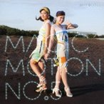 WHY@DOLL MAGIC MOTION No.5 (通常盤) 12cmCD Single