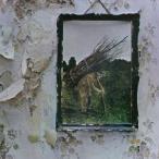 Yahoo!タワーレコード Yahoo!店Led Zeppelin レッド・ツェッペリンIV スタンダード・エディション<通常盤> CD