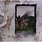 Led Zeppelin レッド・ツェッペリンIV デラックス・エディション<通常盤> CD
