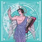 tofubeats First Album<通常盤> CD