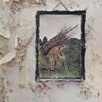 Yahoo!タワーレコード Yahoo!店Led Zeppelin Led Zeppelin IV LP