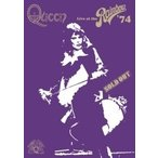 Queen Live At The Rainbow '74 ��Blu-ray Disc+CD�� Blu-ray Disc