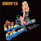 SHOW-YA Glamorous Show 〜Japanese Legendary Rock Covers CD
