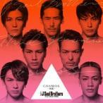 三代目 J SOUL BROTHERS from EXILE TRIBE C.O.S.M.O.S. 〜秋桜〜 [CD+DVD] 12cmCD Single