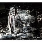 土屋アンナ LUCIFER [CD+DVD]<初回生産限定盤> CD