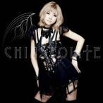 佐咲紗花 CHIASTOLITE (アーティスト盤) [CD+DVD] 12cmCD Single