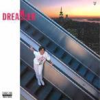 麻倉未稀 DREAMER MEG-CD