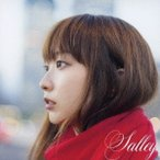 Salley 冬が来る<通常盤> 12cmCD Single