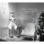 クリスマス・コレクションズ ミュージック フロム ブレイブリーデフォルト CD