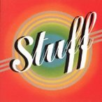 Stuff �����å�!!�㴰�������������̲����ס� CD