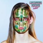 KEYTALK MONSTER DANCE 12cmCD Single