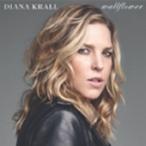 Diana Krall Wallflower: Deluxe Edition������ס� CD