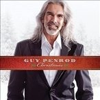 Guy Penrod Guy Penrod Christmas CD